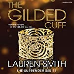 The Gilded Cuff | Lauren Smith