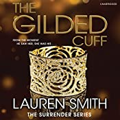 The Gilded Cuff | [Lauren Smith]