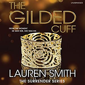 The Gilded Cuff Hörbuch