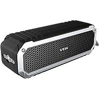 Vtin VicTsing 10W 4.0 Wireless Bluetooth Speaker