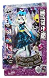 Monster-High-Dance-The-Fright-Away-Transforming-Frankie-Stein-Doll
