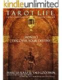 Tarot Life Book 1: Discover Your Destiny (English Edition)