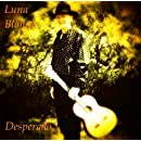 Desperado (Radio Mix)