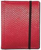 Legion Suministros bn4dhr rojo 4-Pocket Dragon ocultar cartón