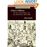 China's Millions (Studies in the History of Christian Missions)