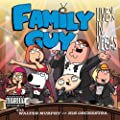 Family Guy: Live In Las Vegas [CD + DVD]