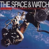 ザ・スペース&ウオッチ―月着陸30周年とオメガスピードマスター