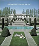 Slim Aarons: A Place in the Sun