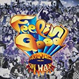 Feelin' Good [輸入盤CD] (WARPCD241)