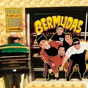 The Bermudas - Bermudas - Amazon.com Music