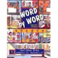 Word by Word Picture Dictionary English/Korean Edition