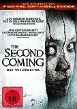 The Second Coming – Die Wiederkehr