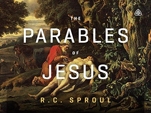 The Parables of Jesus - Season 1
