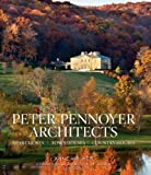 Peter Pennoyer Architects: Apartments, Townhouses, Country Houses