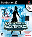Dance Dance Revolution Supernova 2 Bu...