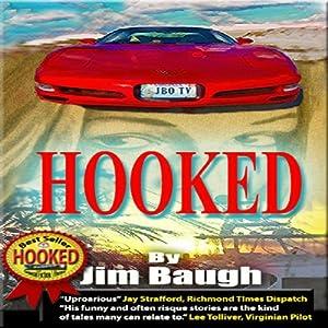 Hooked | [Jim Baugh]