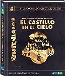El Castillo En El Cielo - Edici�n Del...