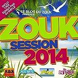 Zouk session 2014