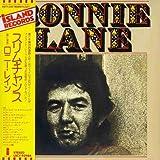 ロニー・レイン&スリム・チャンス+3(紙ジャケット仕様)