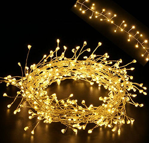 Lights Fairy   Janet Blog