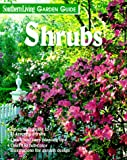 img - for Shrubs (Southern Living Garden Guides) book / textbook / text book
