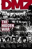 DMZ Vol. 5 The Hidden War