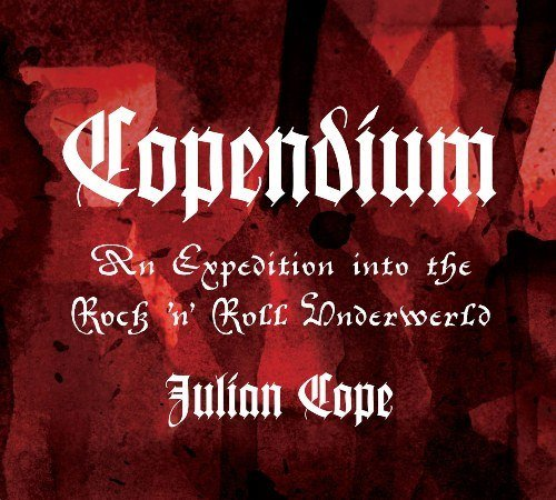 copendium-an-expedition-into-the-rock-n-roll-underwerld