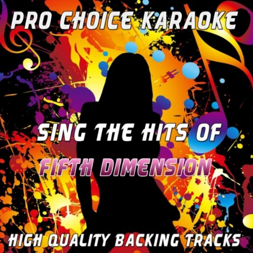 One Less Bell To Answer (Karaoke Version) (Originally Performed By 5Th Dimension)