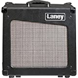 Laney Amps CUB All TUBE Series CUB 12R 15-Watt 1x12 Guitar Combo Amplifier