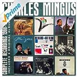 Complete Recordings: 1960 - 1962