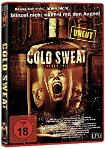 Cold Sweat (Uncut)