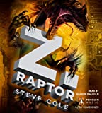 img - for Z. Raptor (Hunting) book / textbook / text book
