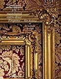 echange, troc Olivier Gabet - Un marchand entre deux Empires : Elie Fabius et le monde de l'art
