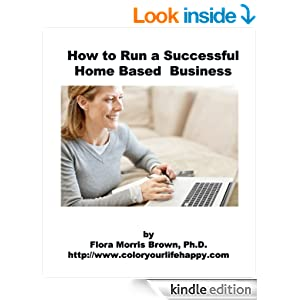 Http Www Amazon Com How Successful Home Based Business Ebook Dp B0053pv006