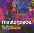 Masterpiece Vol.11