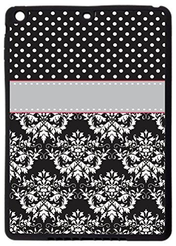 Bedding Set Pink front-1077831
