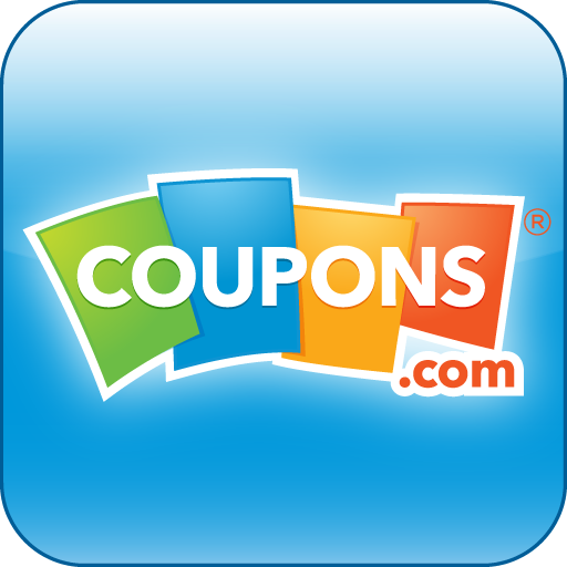 Check Out Coupons ComProducts On Amazon!