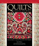 Quilts Around the World: The Story of...