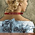The Red Necklace: A Novel of the French Revolution (       UNABRIDGED) by Sally Gardner Narrated by Carrington MacDuffie