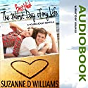 The Best Week of My Life (       UNABRIDGED) by Suzanne D. Williams Narrated by Vivian Lu