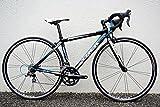 K)TREK(トレック) 2.1(-) ロードバイク 2010年 -サイズ
