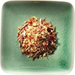 Lemon Blossom Herbal Tea