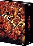 ストレイン シーズン2 DVDコレクターズBOX -