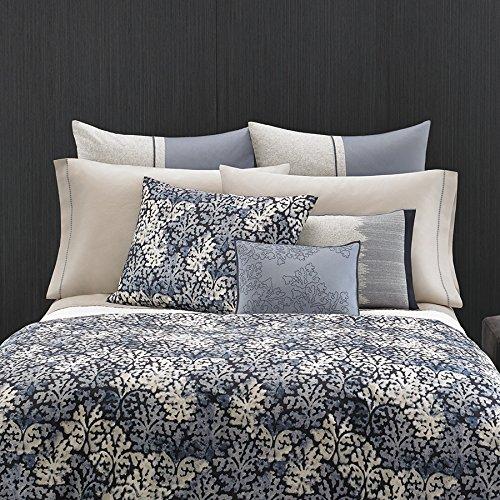 Vera Wang Beds front-269044