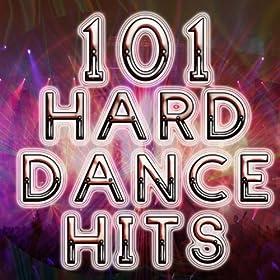 101 hard dance hits best of trance goa for Best acid house albums