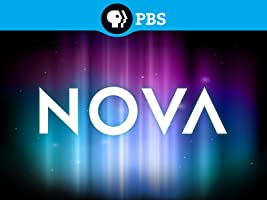 NOVA Volume 14