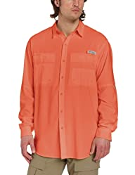 Columbia Men's Tamiami II Long-Sleeve…