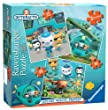 Ravensburger Octonauts 3 in a Box Jigsaw Puzzles