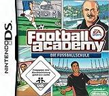 echange, troc EA Sports Football Academy - Die Fussballschule [import allemand]