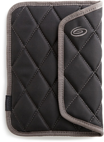 timbuk2-kindle-plush-sleeve-with-memory-foam-for-impact-absorption-black-grey-fits-kindle-paperwhite
